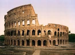 羅馬競技場.png