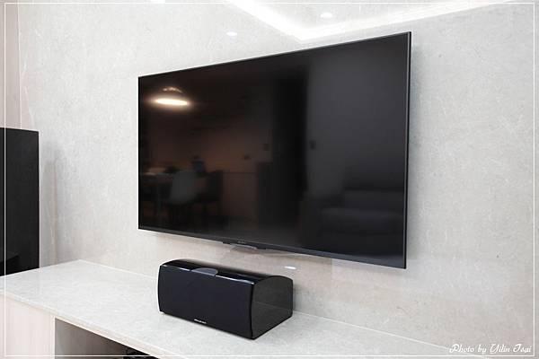 平板電視.jpg