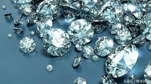 鑽石與氧化銅的關係.jpg
