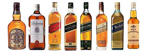 喝酒對肝臟的影響.jpg