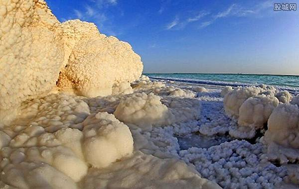 鉀鹽.jpg