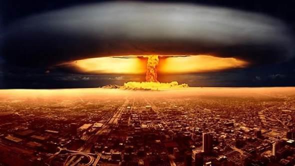 核能輻射.jpg
