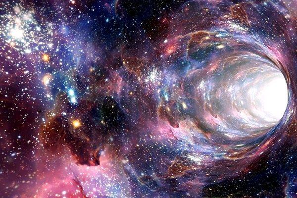 太空任意門時間與空間.jpg