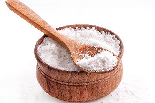 鹽是引力的.jpg