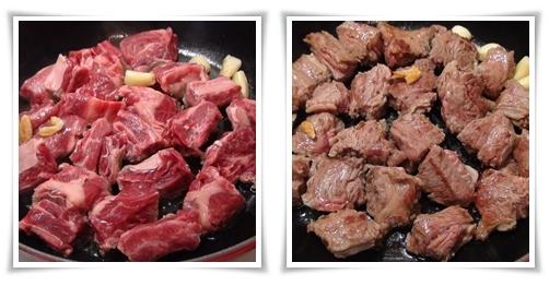 001百里香番茄燉牛肉-3