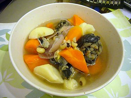 soup06