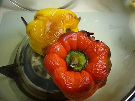 甜椒泥02