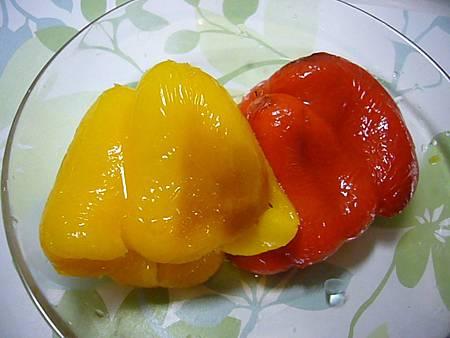 甜椒泥05