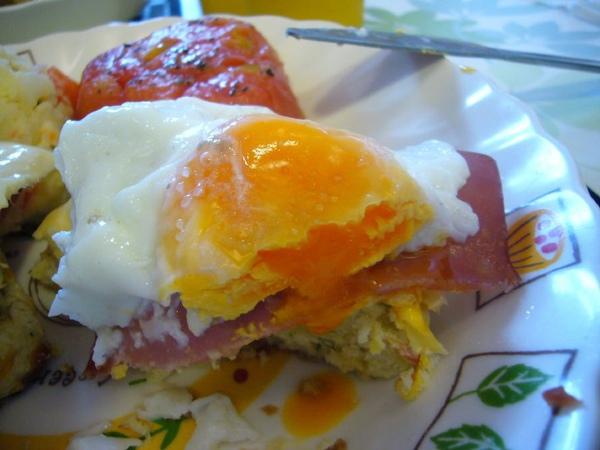 egg05.jpg