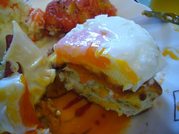 egg06.jpg