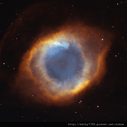 525px-NGC_7293.jpg