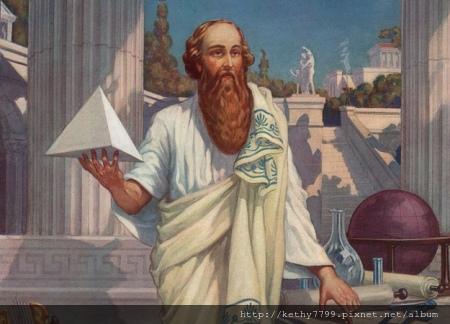 pythagoras-2.jpg