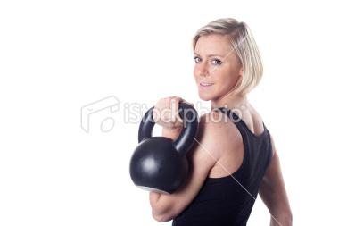 stock-photo-17532312-kettlebell-workout-girl.jpg