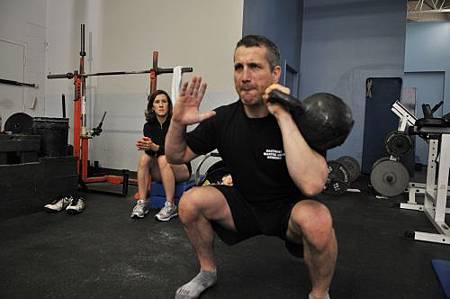 kettlebell-strength-training.jpg