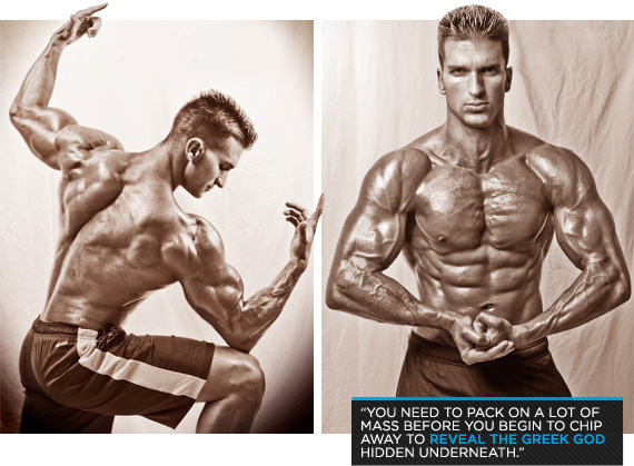 vince-del-monte-10-true-confessions-of-a-pro-fitness-model_d2