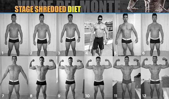 vince-del-monte-10-true-confessions-of-a-pro-fitness-model_f