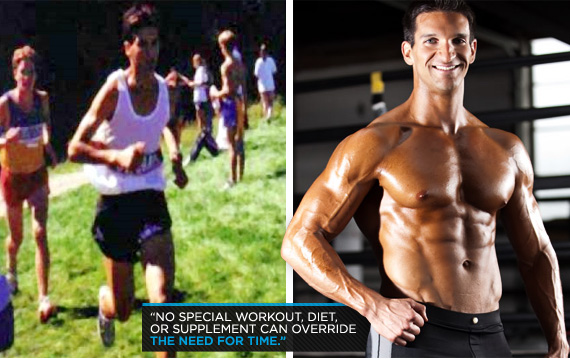 vince-del-monte-10-true-confessions-of-a-pro-fitness-model_b