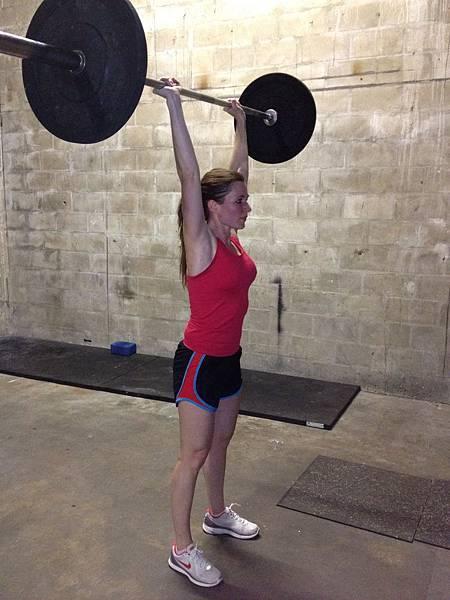 Amy-C-Overhead-Barbell-Shoulder-Press-2
