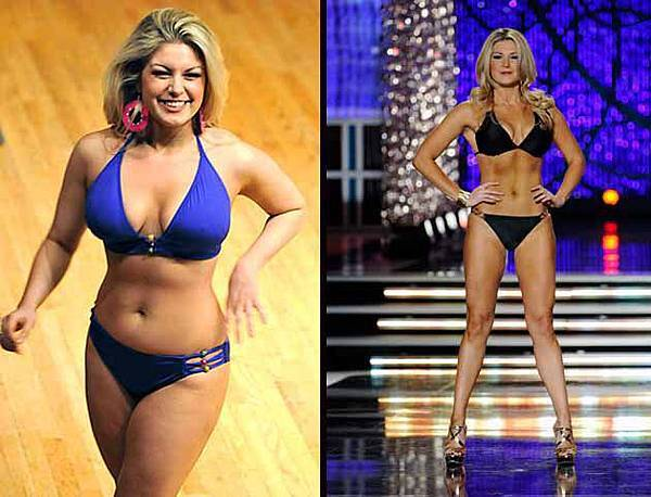 Mallory-Hagan-Split