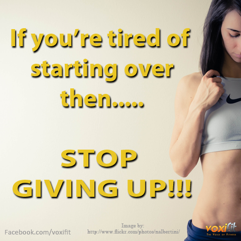fitness-motivation_stop-giving-up