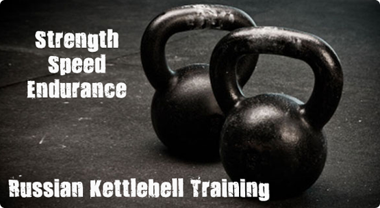 kettlebell-training-for-strength-and-speed
