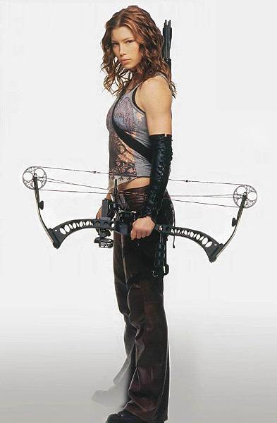 Jessica-Biel-in-Blade-Trinity-2004-Movie-Image