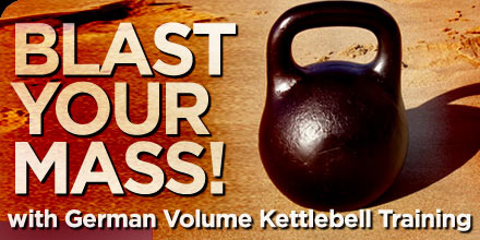 kettlebell_gvt_training