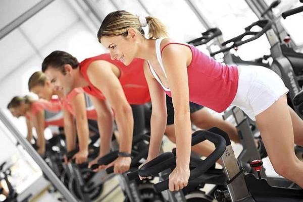 cardio-gym2