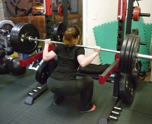 barbellsquat4