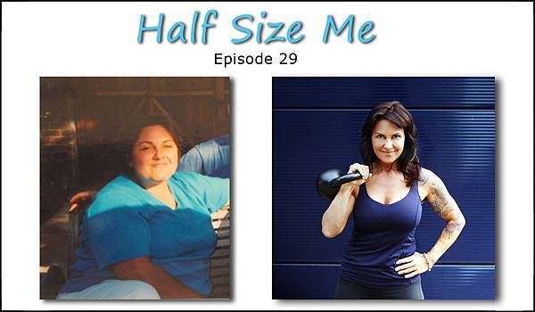 Half-Size-Me-Episode-29-Tracy-Reifkind-Before-and-After-Pictures