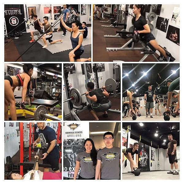 strengthpower1-COLLAGE.jpg
