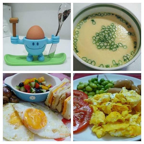 egg11-COLLAGE.jpg