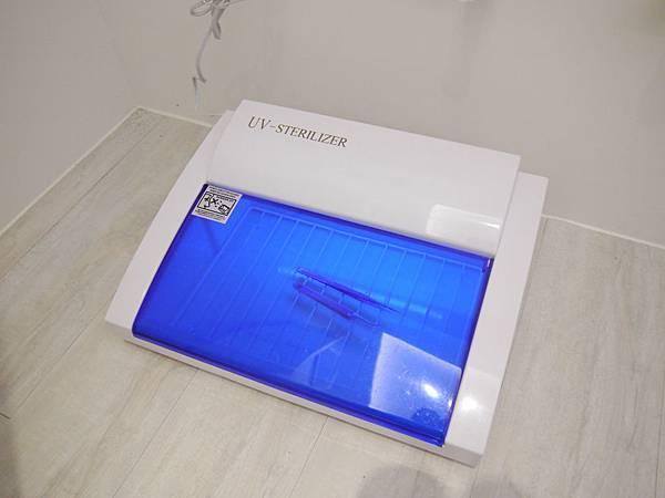 P1160083