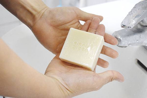 伴手禮-天然手工皂推薦