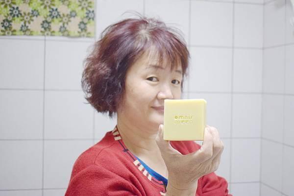 橄欖沐浴皂-天然手工推薦