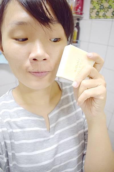 精緻手工皂-天然手工皂推薦