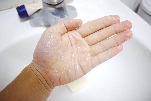 溫和性手工皂-天然手工皂推薦