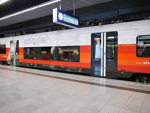 P1070524