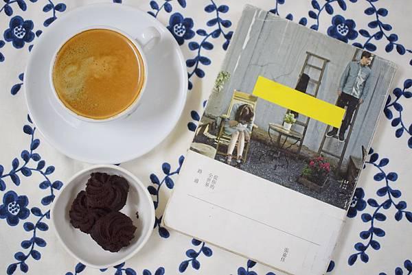 義大利膠囊咖啡機 MOKARABIA (16)
