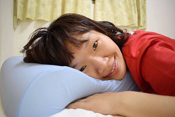 舒蜜爾Sonmil天然乳膠床墊 (14)
