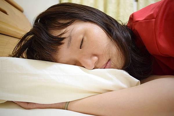 舒蜜爾Sonmil天然乳膠床墊 (8)