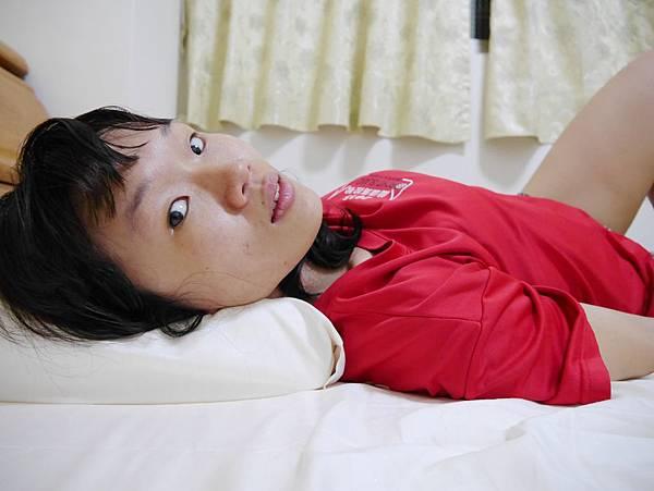 舒蜜爾Sonmil天然乳膠床墊 (32)