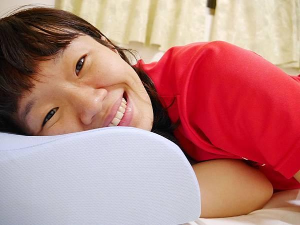 舒蜜爾Sonmil天然乳膠床墊 (26)