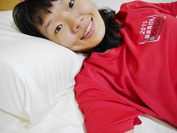舒蜜爾Sonmil天然乳膠床墊 (29)