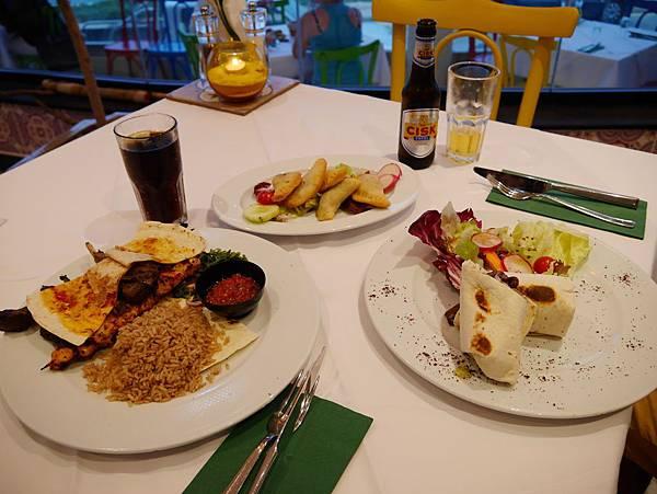 Byblos Lebanese Restaurant (12)