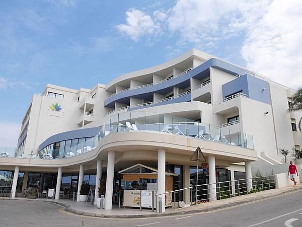 LABRANDA Riviera Hotel & Spa (1)