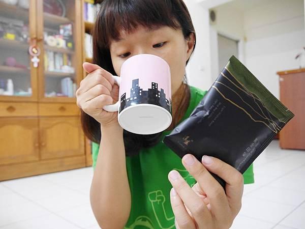 湛盧咖啡濾掛包 (17)