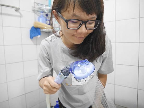 水精靈淨水設備 (20)