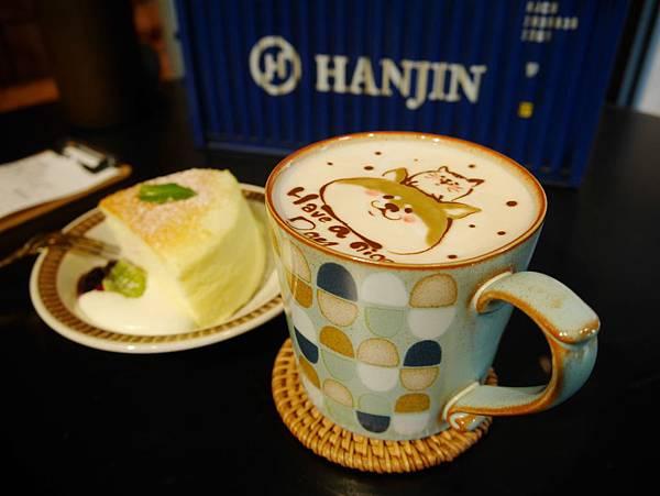 高雄Parlare coffee 怕喇咧咖啡 (6)
