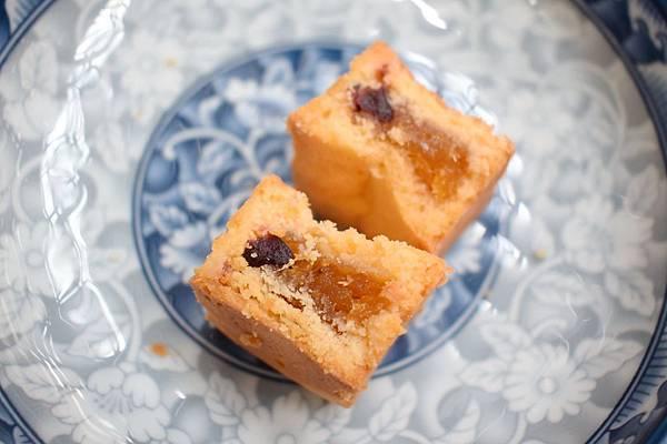 愛豆屋洋菓子工坊 (40)